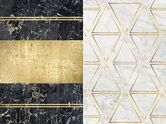 Gorgeous Marble Decor Inspiration: Incredible Marble Pattern Artwork By Simona Sacchi Design With Artistic Motif And Decoration For Home Inspiration To Your House ~ HKSTANDARD Decoration Ideas Inspiration