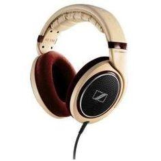 Sennheiser HD 598 Headphones (Burl Wood Accents) by Sennheiser, http://www.amazon.com/dp/B0042A8CW2/ref=cm_sw_r_pi_dp_HnWnqb1FY6VB3