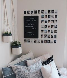 Nice 61 Efficient Dorm Room Organization Decor Ideas. More at https://trendecorist.com/2018/02/21/61-efficient-dorm-room-organization-decor-ideas/
