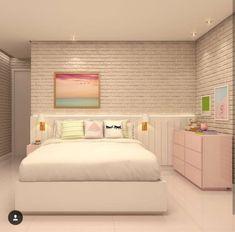 Schlafzimmer IdeenIdeen Fürs ZimmerKinderzimmerSchlichte Schlafzimmer WohnzimmerSchlafzimmer EinrichtenWandfarbeZielKleinigkeiten