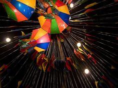 Campina Grande outrora a capital do algodão e do trabalho, atualmente é reconhecida por suas festividades, sobretudo a festa de São João. Publicado por Agente Imóveis