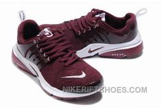 sports shoes 86a4a c6751 Nike Air Presto Womens Black Friday Deals 2016 XMS2321  Discount SCBDT,  Price   45.00 - Nike Rift Shoes