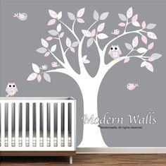 He encontrado este interesante anuncio de Etsy en https://www.etsy.com/es/listing/90866832/children-wall-decal-girls-nursery-wall