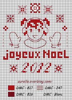 Noel-2012.jpg