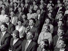 What Filmmaker Is Really Selling? A Film or Something Else? http://dlvr.it/BMCmPs #entrepreneur #Filmmaking