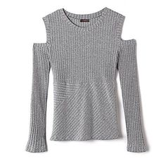 mark. Show Some Shoulder Top  Shop now Avon-true-color-fashioned the lastest trends at https://www.avon.com/category/fashion?rep=cbrenda007