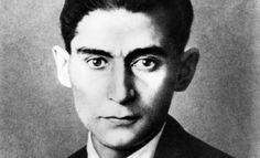 Kafka and the Black Lives Matter Movement Karl Marx, Charles Darwin, Sigmund Freud, Friedrich Nietzsche, Salvador Dali, Mahatma Gandhi, Nelson Mandela, Ernesto Che Guevara, Frases