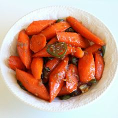 carrots on Pinterest | Roasted carrots, Carrot top and Carrots