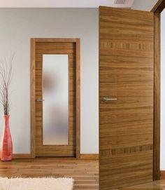Portes.design.varela SR1010 http://portes-design-varela.com/ #art #architecture #architecte #decor #design