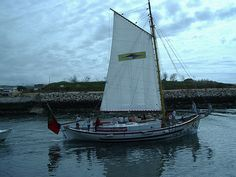 navio lagos portugal