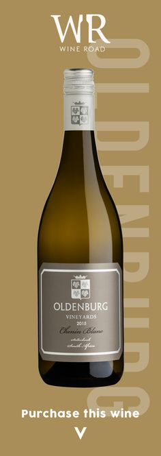 Tropical fruit especially granadilla and green apple dominates. White Wine, Red Wine, Caramel Biscuits, Chenin Blanc, Wine Quotes, Oldenburg, Wine Country, Wines, Bubbles
