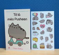 Các quyển sách thiếu nhi dành cho trẻ bắt đầu biết đọc tiếng Việt