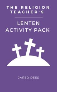 Activities, lesson plans, worksheets, videos, and teaching ideas to help you teach children and teens about Lent. Catholic Religious Education, Catholic Kids, Sacrament Of Penance, Lenten, Sunday School Lessons, Catechism, Teaching Kids, Lesson Plans, Religion
