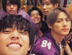 Prince And Princess, Fine Men, Idol, King, Cute, Johnny's Web, Instagram, Kawaii