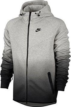 Sweat Nike Tech Fleece Fade Windrunner Full-Zip Hoody - 647469-050 - L Nike http://www.amazon.fr/dp/B0059RSLAA/ref=cm_sw_r_pi_dp_l.2wwb0YM48RR