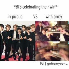 Bts Memes Hilarious, Bts Funny Videos, Jin Dad Jokes, Kdrama Memes, Bts Qoutes, Bts Tweet, Bts Book, Bts Dancing, Bts Playlist