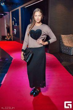 Waist Skirt, High Waisted Skirt, Skirts, Blog, Style, Fashion, Swag, Moda, High Waist Skirt