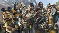 How to Get the Most Out of Monster Hunter: World Multiplayer Monster Hunter World is at its best when played co-op so here's how to get started. January 26 2018 at 12:00PM https://www.youtube.com/user/ScottDogGaming