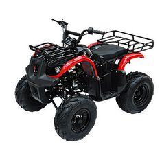 New Atv Mid Size Automatic with Reverse Model Mopeds For Sale, Scooters For Sale, Atv Reviews, Yard Water Fountains, Off Road Tires, Kill Switch, Pit Bike, Four Wheelers, Scale Design