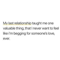 Talking Quotes, Real Talk Quotes, Quotes To Live By, Quotes Deep Feelings, Mood Quotes, Positive Quotes, Tweet Quotes, Funny Quotes, Meaningful Quotes
