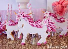 http://tudosimplesedecorado.blogspot.com.br/2013/11/festa-unicornio-eu-acredito-em-magia.html