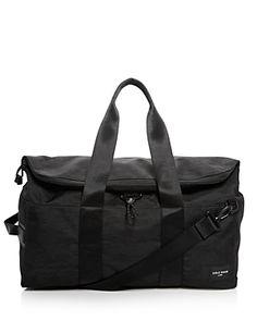 Cole Haan Ballistic Nylon Duffel Bag In Camo Rugged Look, Camo Print, Duffel Bag, Online Bags, Cole Haan, Gym Bag, Man Bags, Bag Men, Mens Fashion