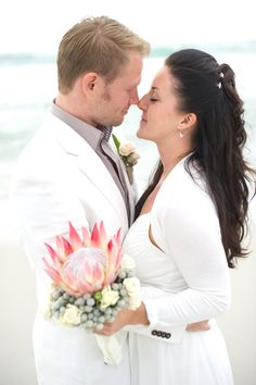 civil Wedding in Camps Bay -Hochzeit am Strand, Kapstadt weddingplanner www.prime-moments.com