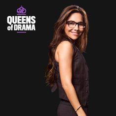 406 Best Vanessa Of Course Images In 2017 Vanessa