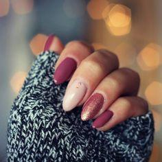 @pelikh_semilac nails