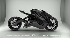 Motorcycle Design, Motorcycle Bike, Bike Design, Futuristic Motorcycle, Futuristic Cars, Custom Street Bikes, Custom Bikes, Concept Motorcycles, Custom Motorcycles