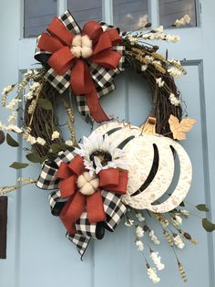 Fall Ivory Sunflower Grapevine Wreath for front door, wreaths, Fall wreath for front door, Summer farmhouse Wreath, Welcome Friends Wreath by DesignsbyDebbyOhio on Etsy