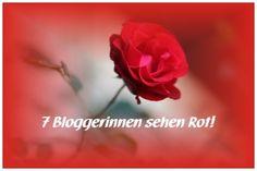 #7bloggerinnensehenrot