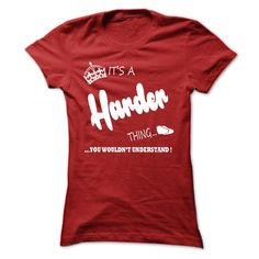 (Tshirt Most T-Shirt) its a Harder Thing You Wouldnt Understand T Shirt Hoodie Hoodies Coupon 15% Hoodies, Tee Shirts