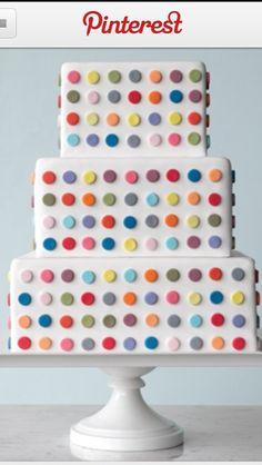 www.facebook.com/cakecoachonline - sharing....fantastic cake ...
