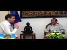 Khmer Hot News | CNRP | Sam Rainsy | 2016/07/21/#4 | Khmer News | Cambod...