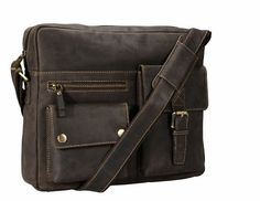 Visconti Hunter Scott Messenger Bag with Outside Pockets 16077 (Brown) Visconti,http://www.amazon.com/dp/B0079MSXSS/ref=cm_sw_r_pi_dp_atJktb0FB1FN6G7Z