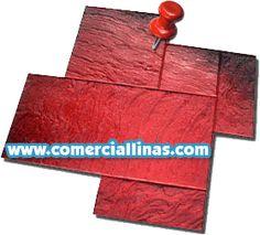 #Sillería Mar. Moldes para hormigón impreso. La tienda de Comercial Llinás. http://tienda.comerciallinas.com/Silleria-Mar