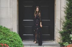 Dark & Romantic with ByCatalfo - Alisha Lynn Photography Photo Shoot Tips, Beauty Portrait, Personal Branding, Girl Boss, Portrait Photography, Hair Makeup, Feminine, Portraits, Romantic