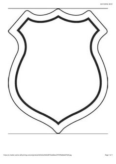 Paw Patrol Badge Template.jpg