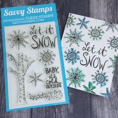 let-it-snowflakes-clear-set-idea