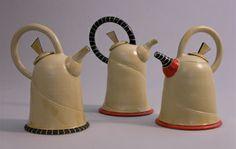 YAEL NOVAK - AIDA: association of israel's decorative arts