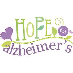 Quotes About Alzheimer's Awareness | Alzheimer's Awareness T-shirts | | Ribbons Of Awareness T-shirts and ...