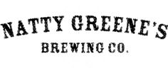 Natty Greene's Brewing Co., attending Hickory Hops 2013