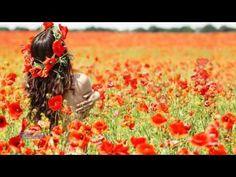 ♡ Été D'Amour ♡ - Gheorghe Zamfir - YouTube