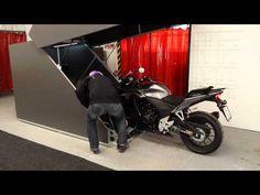 BB moto in 1 - YouTube