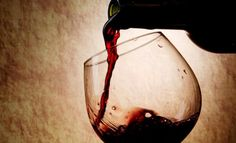 Wine Market growth, trends, forecast, and the impact of have been captured in this report. The global wine market is projected to grow with a CAGR of during the forecast period - Wine Drinks, Alcoholic Drinks, Beverages, Moderate Drinking, Red Wine Benefits, Chianti Classico, Shops, Wine Deals, Wine Wednesday