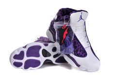 Women Cheetah Print Jordans,Cheap Cheetah Print Jordans For Women