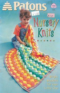 Index - Country Yarns Cute Blankets, Friends Instagram, Sport Weight Yarn, Pattern Books, Yarns, Nursery, Stitch, Patterns, Country