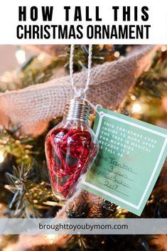 100 Diy Christmas Gift Ideas Christmas Gifts Christmas Diy Christmas