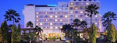 HOTEL DIRECTORY: SOLO